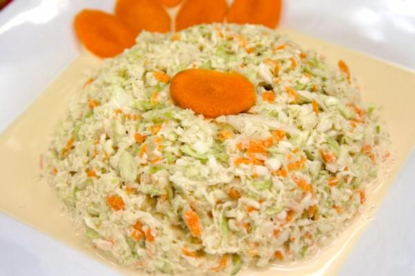 coleslaw-o-ensalada-de-col