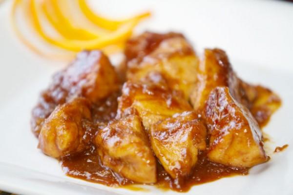 pollo-naranja-estilo-chino