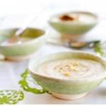 sopa-coliflor