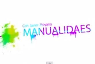 Extracto de Naranja o Limon para Cocinar con Javier Moyano