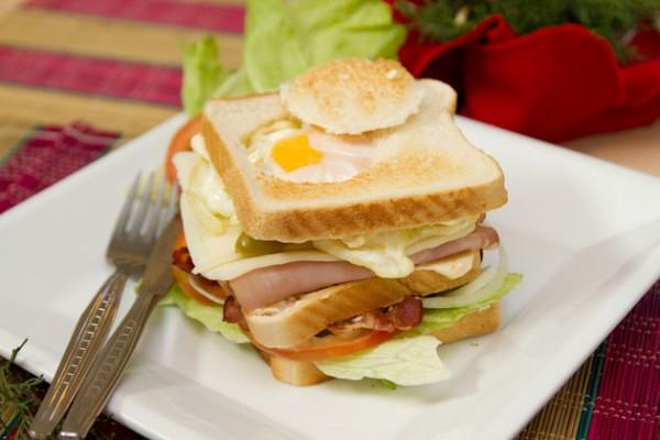 club-sandwich2s