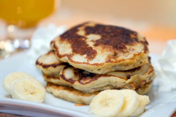 pancakes-brad-pitt