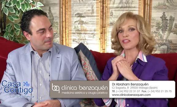 Causas del Envejecimiento Facial con el Dr Abraham Benzaquen