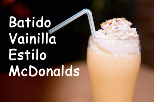 batido-vainilla-estilo-mcdonalds