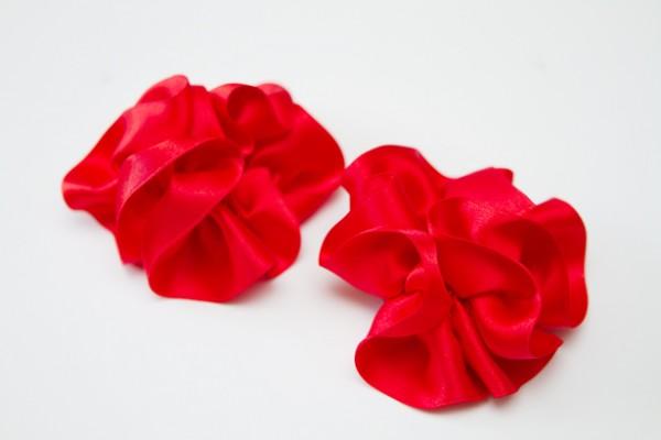 flor-cinta-tela