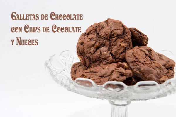 galletas-chocolate-doble-con-nueces