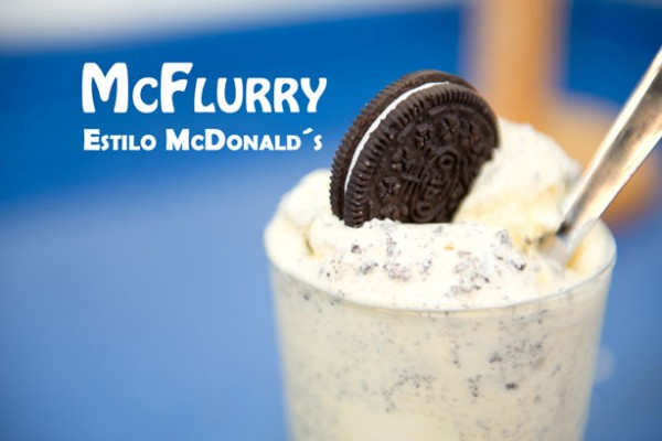 mcflurry-estilo-mcdonalds