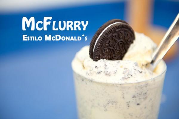 mcflurry-estilo-mcdonalds