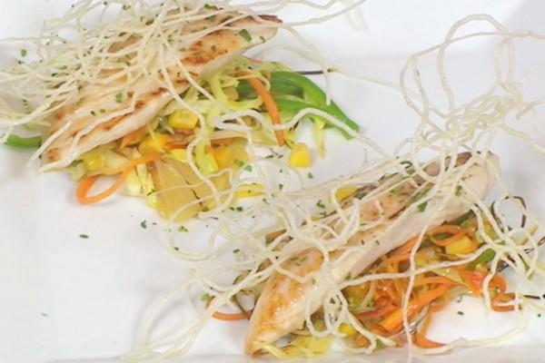 tapa-paretitivo-pollo-verduras