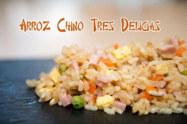 arroz-chino-tres-delicias