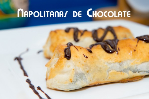 napolitanas-de-chocolate1