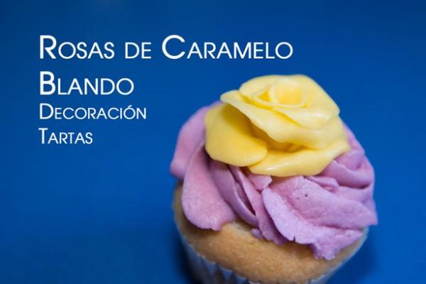 rosas-caramelo-blando-decoracion-tartas1