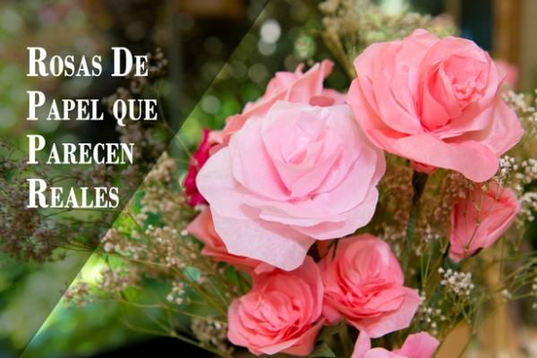 rosas-papel-2a