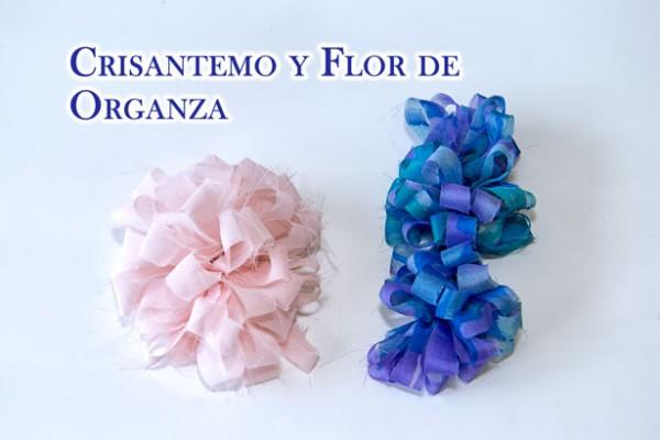 flor-crisantemo-organza-moda,cabello4a