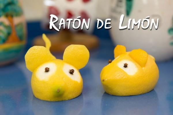 raton-limon2
