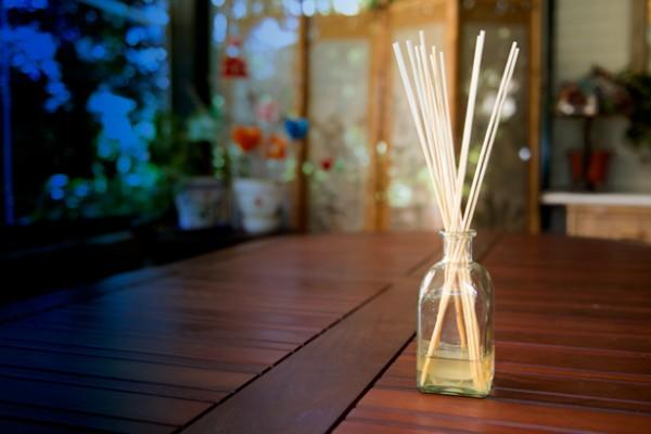 Ambientador-Natural-Difusor-de-Aceites-Esenciales2