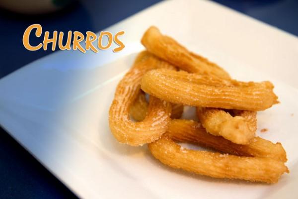 churros2