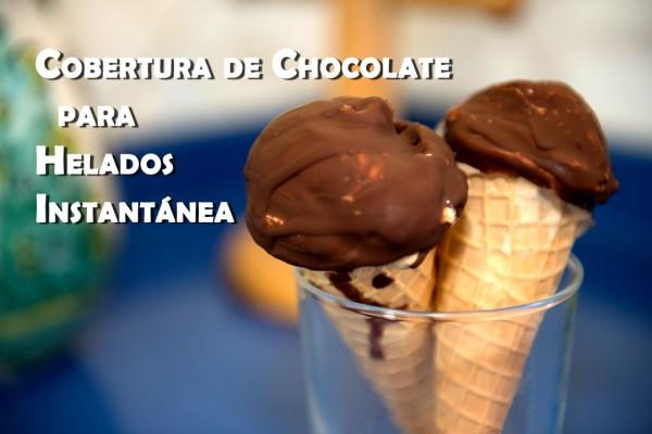 cobertura-helados
