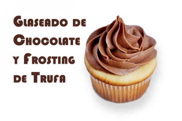 glaseado-y-trufa-chocolate2