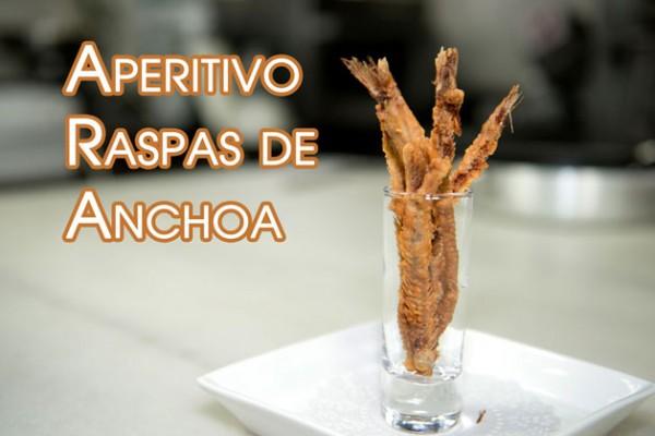 aperitivo-raspas-de-anchoa-jaume-subiros