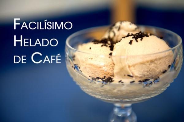 helado-cafe2