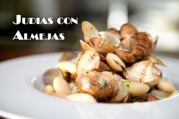 judias-con-almejas2