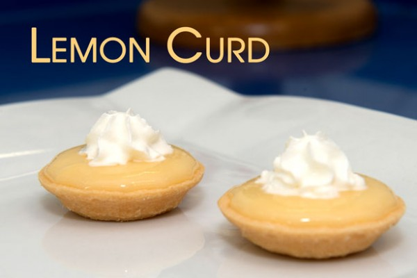 lemon-curd-o-crema-de-limon