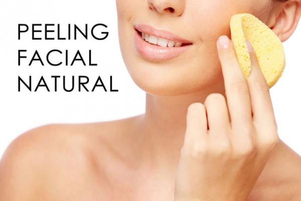 peeling-facial-natural1