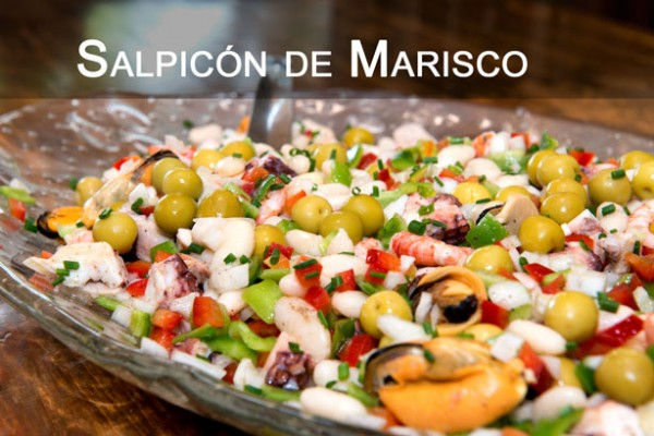 salpicon-de-marisco2