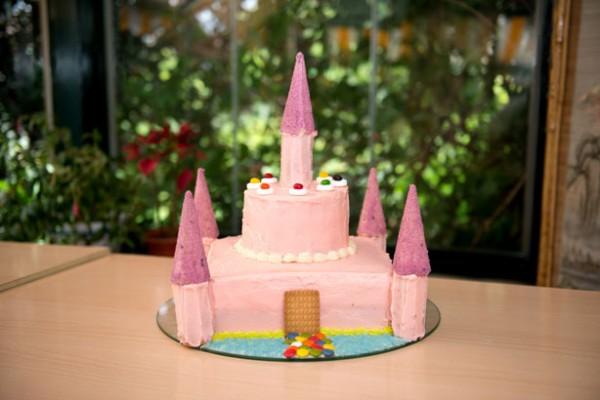 tarta-castillo-princesa2s
