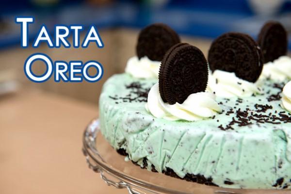 tarta-oreo-helado-menta-vainilla2