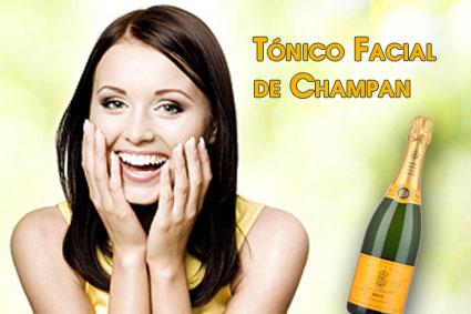 tonico-facial-champan