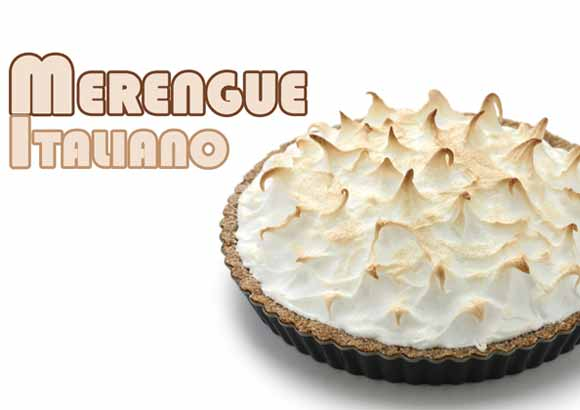 MERENGUE-ITALIANO1