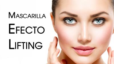 Reducir-Poros-y-Efecto-Lifting-Mascarilla-Natural---Todo-Tipo-de-Pie6l