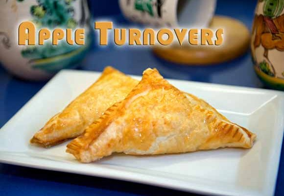 apple-turnovers-o-hojaldre-de-manzana1