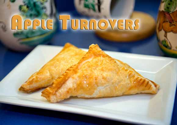 apple-turnovers-o-hojaldre-de-manzana1