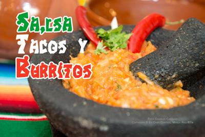 autentica-salsa-tacos-burritos-mexicana1
