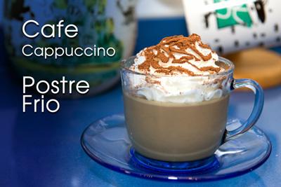 cafe-cappuccino-postre-frio1