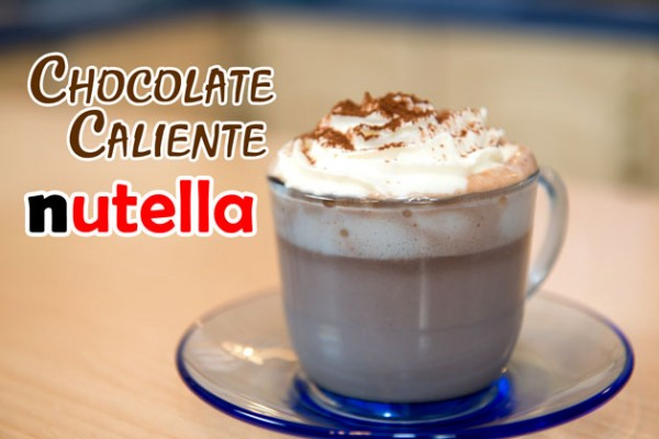chocolate-caliente-nutella1