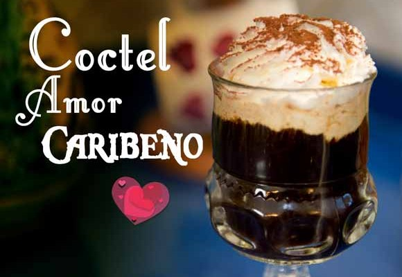 coctel-amor-caribenoAPP
