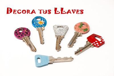 decora-llaves1