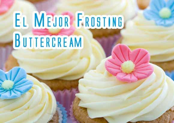 el-mejor-frosting-buttercream1
