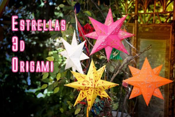 estrellas-3d-origami-adorno3