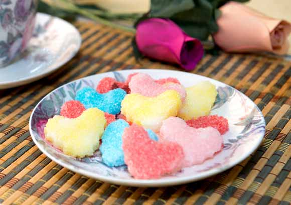 figuritas-de-azucar-corazones4