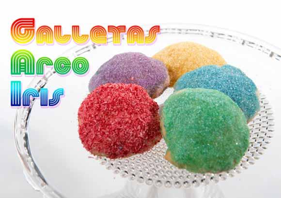 galletas-de-coco-y-limon-arco-iris1