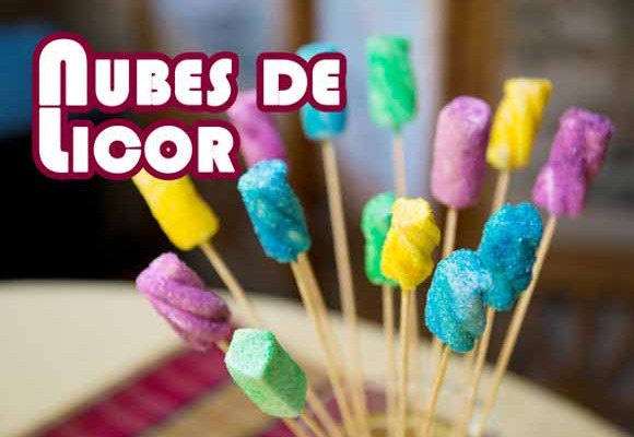 nubes-de-licor-marshmallows-dandy1