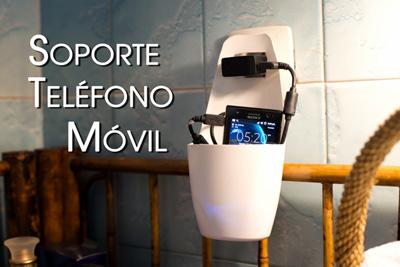 soporte-telefono-movil-o-cellular1