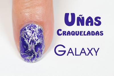 unas-galaxy1