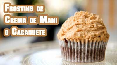 Frosting-de-Crema-de-Mani-o-Cacahuete