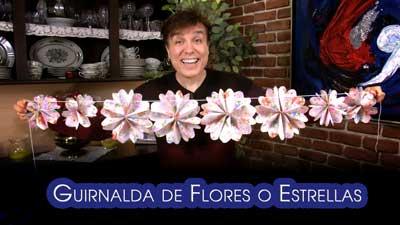 Guirnalda-de-Flores-o-Estrellas